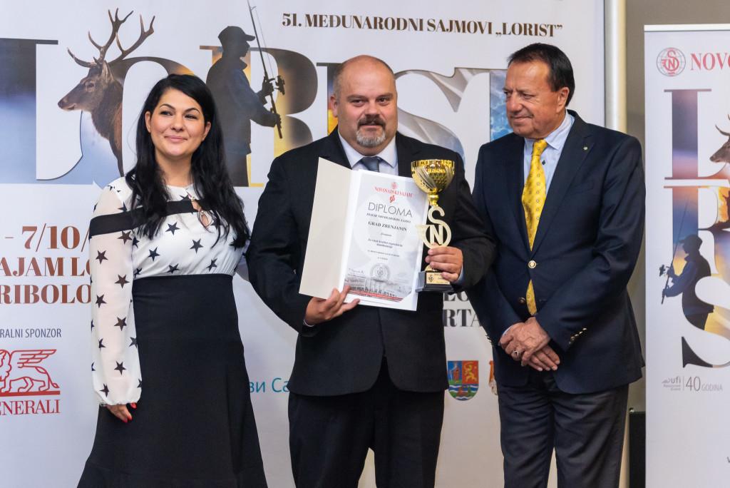 Lorist_nagrade_046