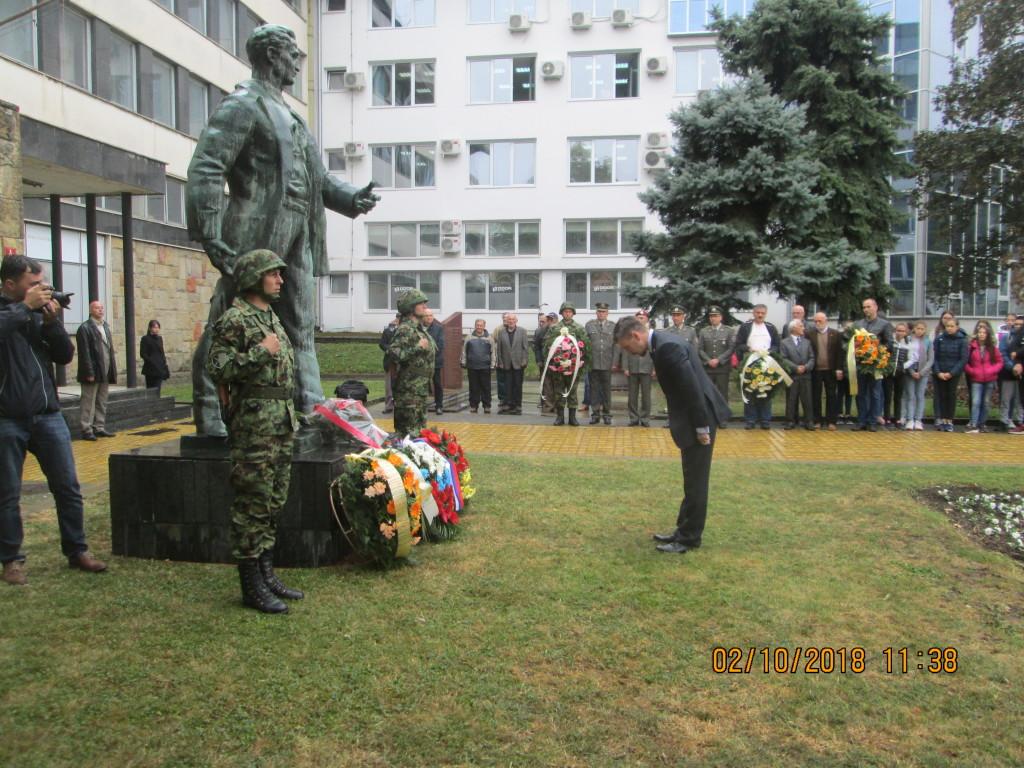 Obelezavanje ruski diplomataJ.PG34