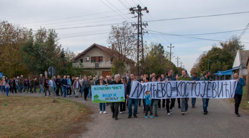 02 lz 20181103 a lukicevo kolona protest vvvv_