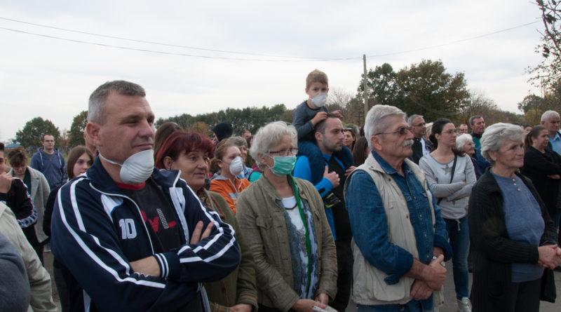 08 lz 20181103 a lukicevo protest vineks maske 2