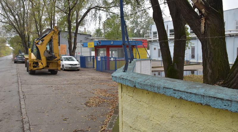 """SLUČAJ KAFILERIJA: PRIVREDNI SUD OSUDIO FIRMU """"PREKON"""" I ODGOVORNA LICA"""