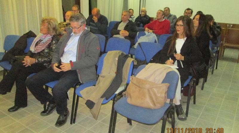 TRIBINA O PRISAJEDINJENJU VOJVODINE SRBIJI: Nismo separatisti ako ukazujemo na zaostajanje Vojvodine