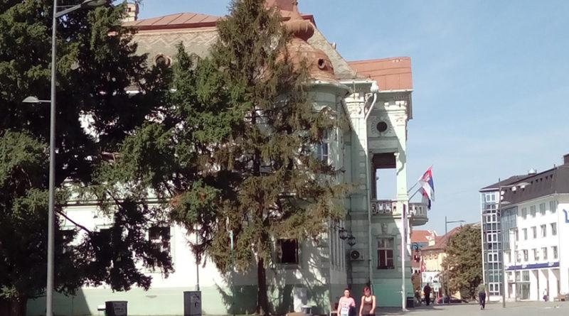 Az elmúlt hétvégén Szerbiában Nemzeti tanácsi választásokat Tartottak