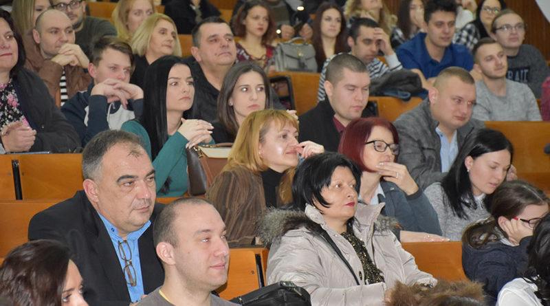 VISOKA TEHNIČKA ŠKOLA: Diplome za osnovne i specijalističke studije