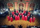 Hor iz Turske predstavio se tradicionalnim folklornim, džez, klasičnim i savremenim kompozicijama