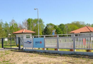 KABINET GRADONAČELNIKA: Ishodovana sanitarna saglasnost za korišćenje fabrike vode