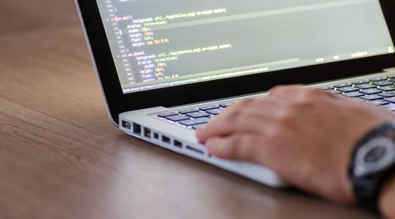 SLUŽBA ZA ZAPOŠLJAVANJE DODELILA SERTIFIKATE: Prošli obuku programiranja