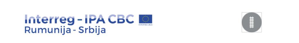 logo 2 IPA