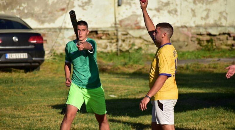 VIKEND U TOMAŠEVCU: 19. Svetsko prvenstvo u Banatskim šorama