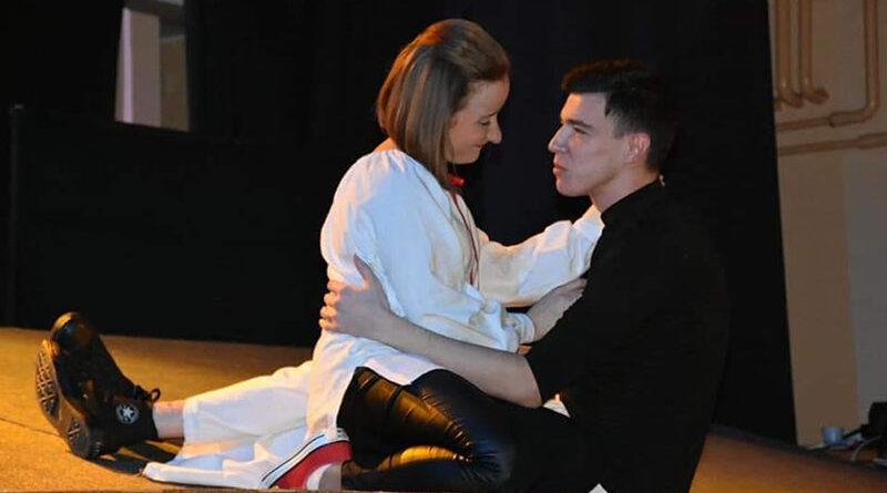 Madách Amatőr Színház теrvek az előttünk álló évadra