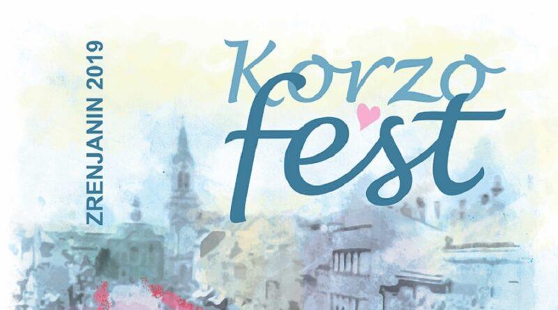 KORZO FEST U PETAK I SUBOTU: Vikend muzike i smeha u centru grada