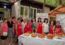 """""""KARAĐORĐEVAČKA POGAČIJADA"""": Najukusnija pogača i najlepši etno- štand"""