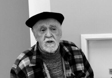 IN MEMORIAM: Đura Mijatov (1932 – 2019)