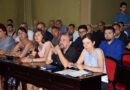 KADROVSKE PROMENE SA SKUPŠTINSKOG ZASEDANjA – zamena članova u komisijama i odborima