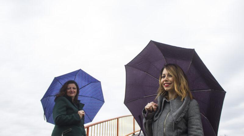 """6. MARTA U NARODNOM MUZEJU: Koncert sastava """"Duo Cordis"""""""