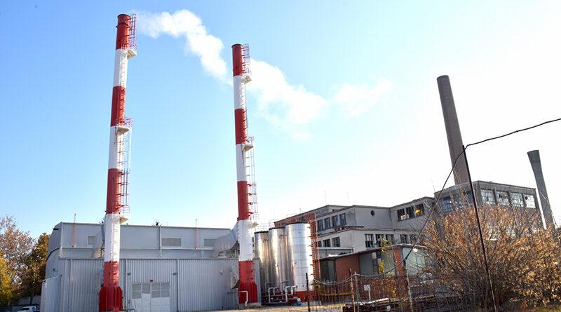 ISTRAŽIVALI SMO: ŠTA SUGRAĐANIMA DONOSI NOVA ODLUKA O SNABDEVANjU TOPLOTNOM ENERGIJOM