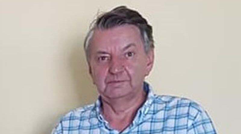 Koronavírus – járvány rendkívüli állapot Szerbiában