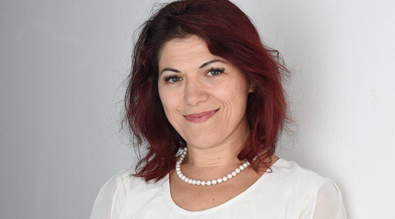 """U NEDELJU, U EMISIJI """"ŠARENICA"""" RTS: Gledamo i slušamo Milicu Dosković"""
