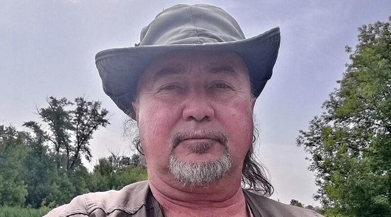 AMAZONIJA NADOMAK ZRENJANINA – STANIŠTE NEKOLIKO STOTINA VRSTA PTICA