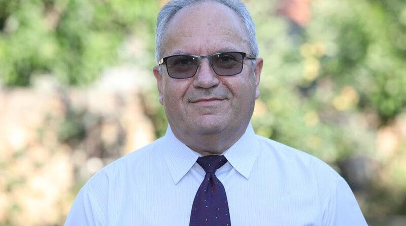 DR VET. RADOSLAV MARTINOV NA INTERNETU DAJE SAVETE O SVINJOGOJSTVU