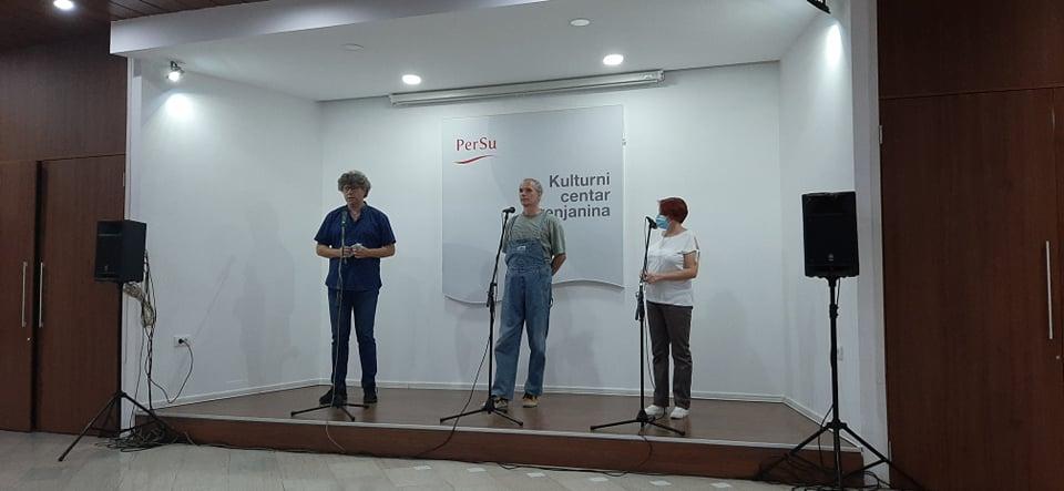 """JEDANAESTI FESTIVAL STRIPA ,,STRIPOLIS"""": Od četvrtka 17. do subote, 19. septembra"""