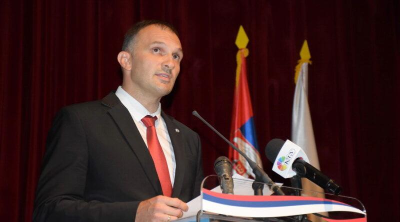 SIMO SALAPURA PRVI ČOVEK GRADA: Završeno glasanje